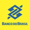 Banco:
