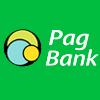 PagBank (PagSeguro)