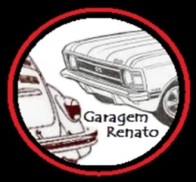 Garagem Renato