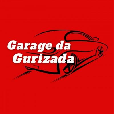 Garage da Gurizada
