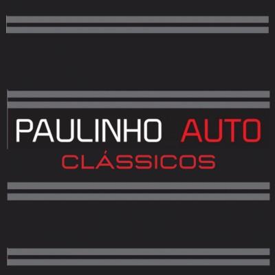 Paulinho Auto Clássico