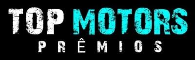 Top Motors Prêmios