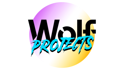 Wolf Car Projects