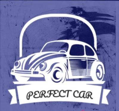 perfectcar.net.br
