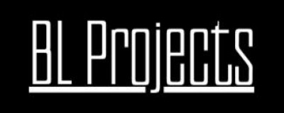 BL Projects