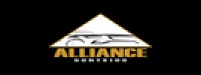 Alliance Sorteios