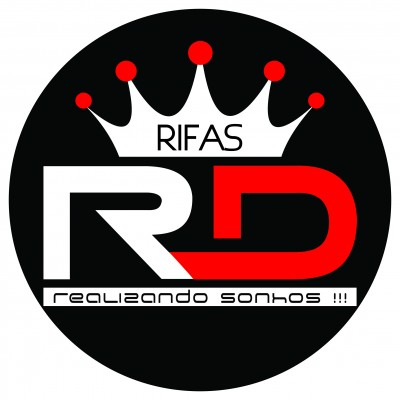 Rifas RD