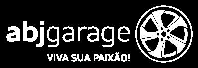 abjgarage