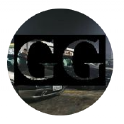 Gaia Garage Sorteios