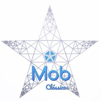 Mob Clássicos