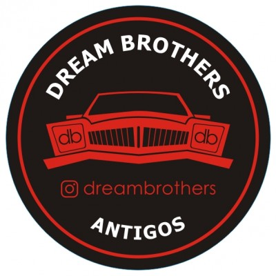 Dream Brothers Antigos