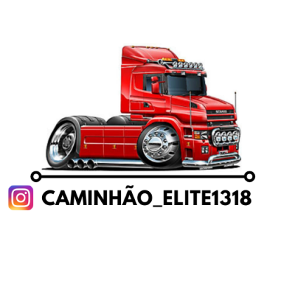 caminhãoelite1318web