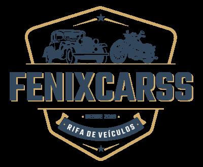 Fênix Cars