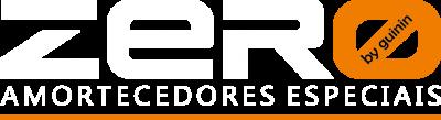 zeroresgata.com.br