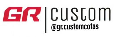 GR Custom