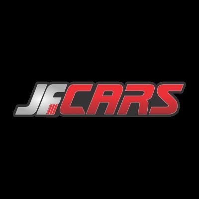 JF CARS