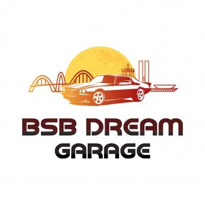BSB Dream Garage