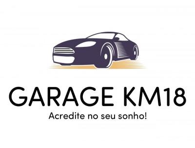 Garage Km18
