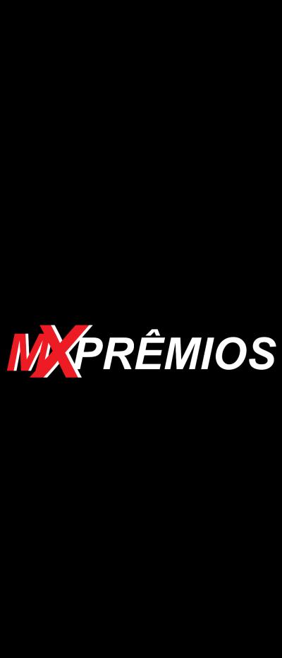 MX Prêmios
