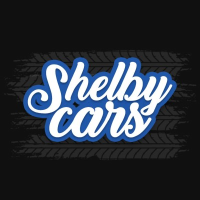 Shelby Projects