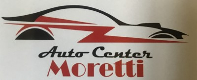 Moretti Auto Center