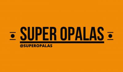 Super Opalas