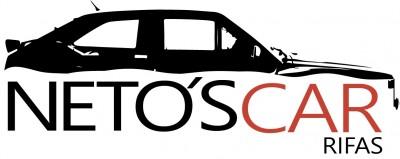 Neto's Car