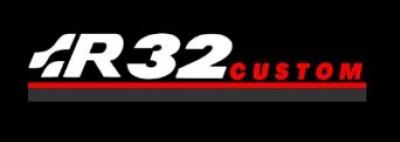 R32 Custom