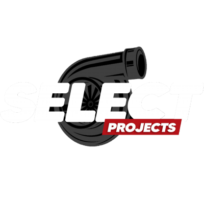 SelectProjects