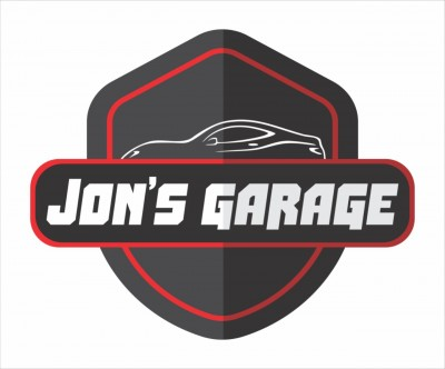 jonsgarage.com.br