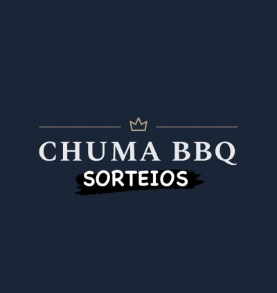 chumabbqsorteios