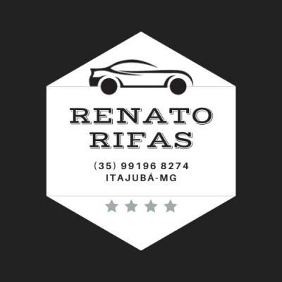 Renato Rifas
