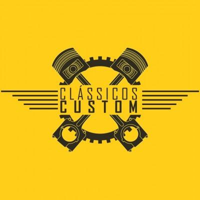 Clássicos Custom