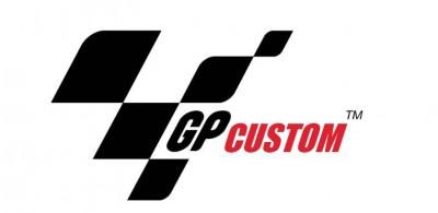 GP Custom