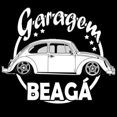Garagem Beagá