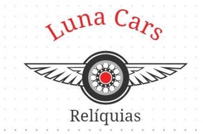Luna Cars Relíquias