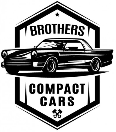 brotherscompactcars