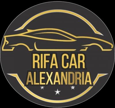 Rifa Car Alexandria