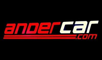 Ander car cwb 01