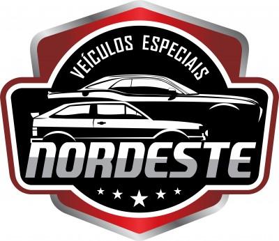 Veículos Especiais Nordeste