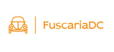 FuscariaDC