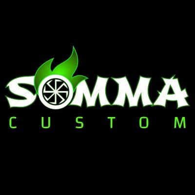 Somma Custom