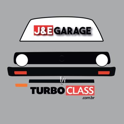 J&E Garage