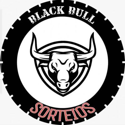 Black Bull Sorteios