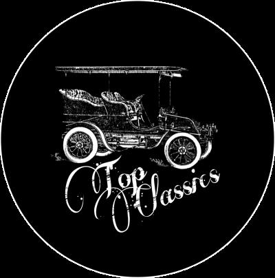 topclassics