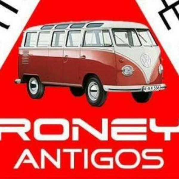 Roney Antigos