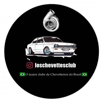 loschevettesclub