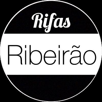 Rifa4.me