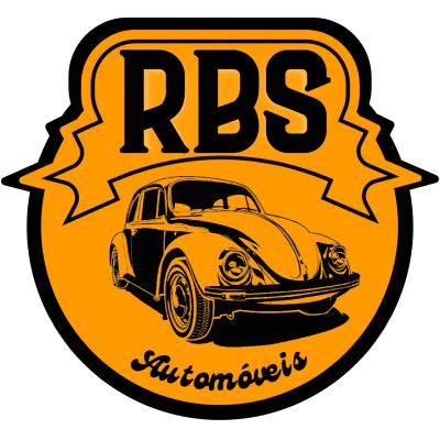 RBS Automóveis