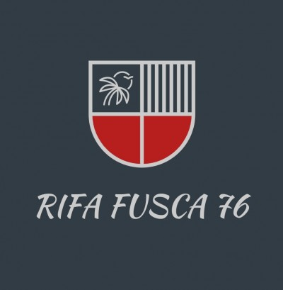 rifavolksml.com.br